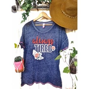 🌵NB funny graphic t shirt
